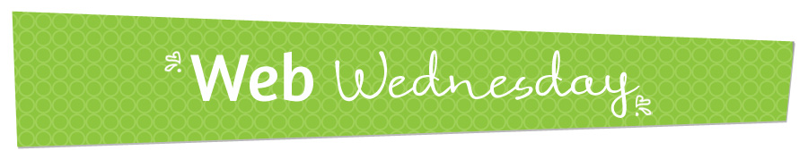 Web Wednesday copy